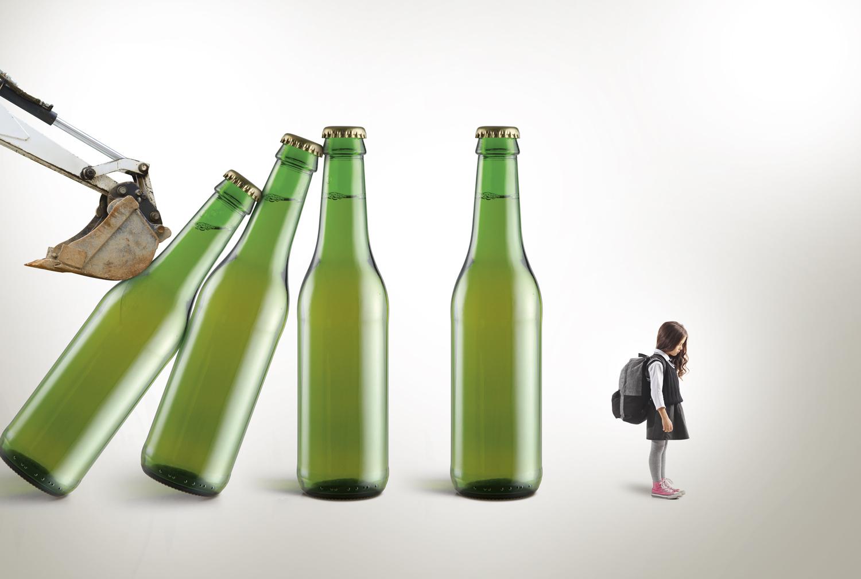 Visuel-Alcool